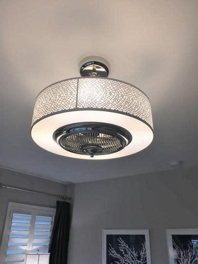 cozette collection ceiling fan best 20 ceiling fans ideas on bedroom fan