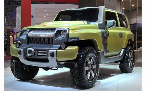 Ford F250 Truck Bed Replacement 2018 Toyota Fj Cruiser Redesign Specs Price And Release