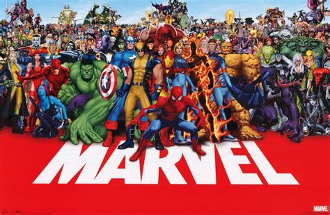 marvel film with all characters too many characters the fault in marvel movies marvel