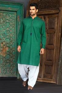 kurta colors new modern designs of kurtas for men 2017 fashion style