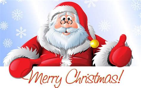 best christmas wishes merry christmas wishes for friends