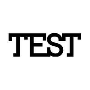 test image image test jpeg googology wiki fandom powered by wikia