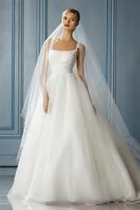 expensive wedding dresses most expensive wedding dress hairstyles
