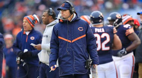bears couch rex ryan wasn t perfect but his tenure as the new york