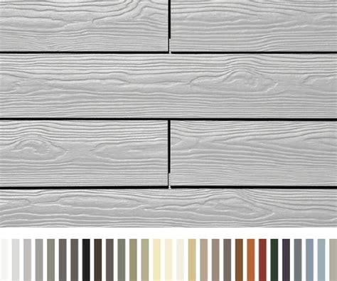 cedral fassadenpaneel die wirtschaftliche alternative zu - Eternit Wandverkleidung