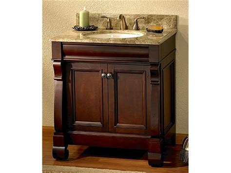 White bathroom vanity 30 inches fabulous bathroom vanities 30 inch 30
