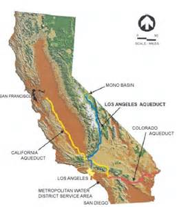 map of california aqueduct pin by olga arango kulkarni on parse that s the way i