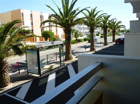 Location Voiture Port La Nouvelle by Port La Nouvelle Appart T2 Pkg Agence Du Soleil