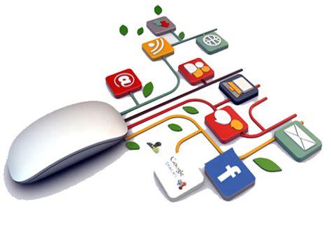 best tools for designer developer marketer marketing tools future vision computer institute