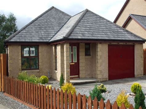 Aviemore Cottages by Slowne Cottage Aviemore Vrbo