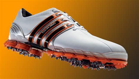 Best Comfort Shoes No Pain Plenty Of Gain
