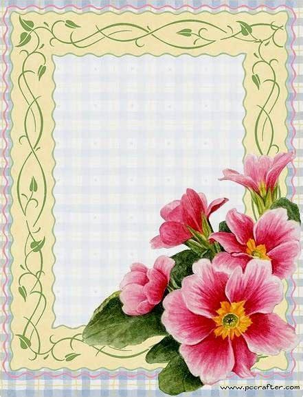 amarna imagens papel de carta convites e anota 199 213 es 1