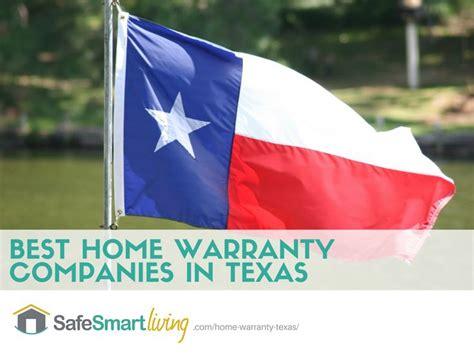 best 25 best home warranty companies ideas on