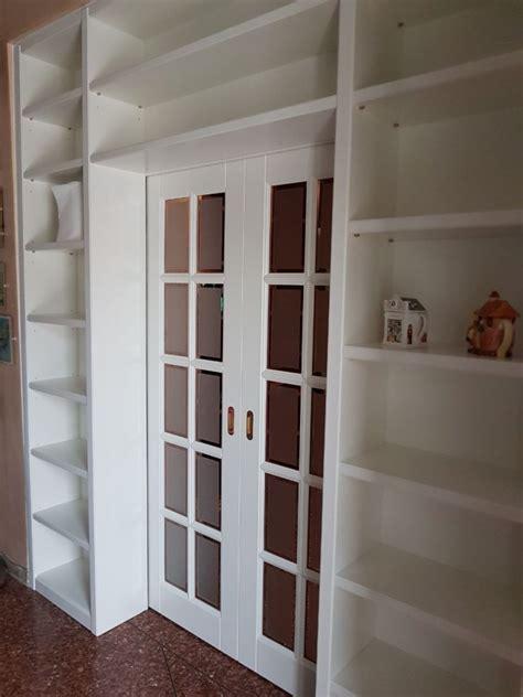 libreria con vetri awesome porta libreria laccata con vetri molati