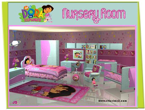dora bedroom cool dora bedroom decor theme ideas for kids