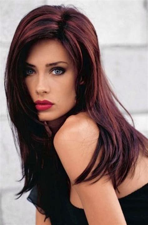 hair color for black 21 trendy hair colors for to try auburn hair color auburn hair and auburn