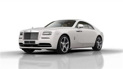 roll royce wraith 2014 price 2014 rolls royce wraith white price top auto magazine