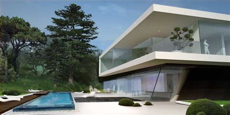 modern home design germany german houses residential buildings in germany e architect