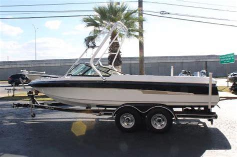 malibu sunsetter boats for sale malibu sunsetter vlx boats for sale boats