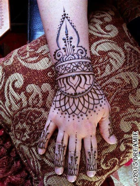 henna tattoo upland ca koroneburg renaissance festival corona ca by dreamie of