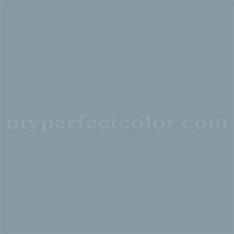 valspar 4007 3c evening eclipse match paint colors myperfectcolor