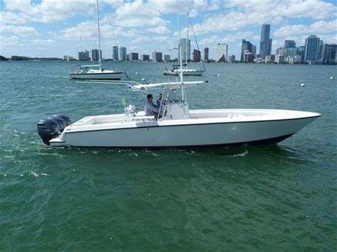 contender boats for sale florida keys check out this used 36 contender boat for sale