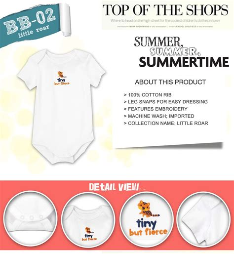 Cuci Gudang Wallet 1 cuci gudang baju bayi baby infants bodysuit