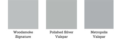 valspar vessel gray the top 10 colors you should paint your room this spring porch advice