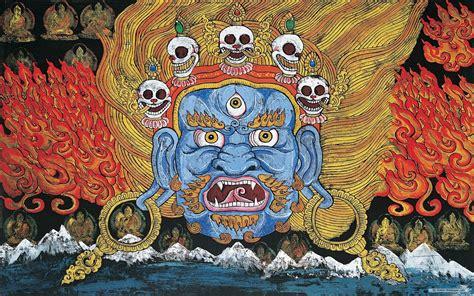 libro les grands arrts de el libro tibetano de los muertos