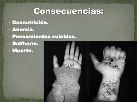 imagenes suicidas para portada semicolon