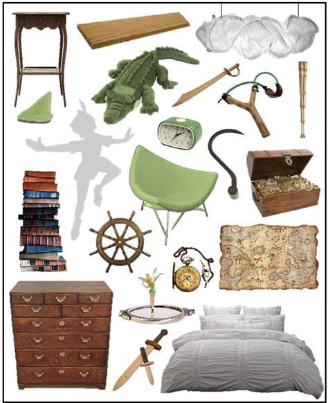 peter pan bedroom ideas best 25 peter pan bedroom ideas on pinterest neverland