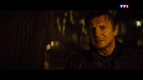 film action fiksi 2015 nigth run le dernier film d action am 233 ricain avec liam