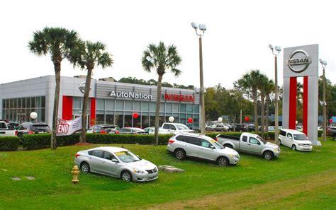 Autonation Nissan by Autonation Nissan Image 3