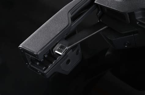 dji mavic rc cable reverse micro usb connector
