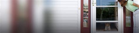 spectrum doors screen doors provia