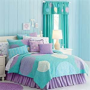 Teal And Purple Bedroom Pinterest The World S Catalog Of Ideas