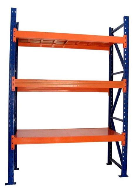 Warehouse Storage Racks by China Warehouse Rack Renfa H 01 China Storage Rack Rack