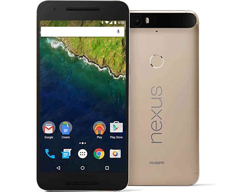 Buy Gift Cards 50 Off - deal best buy offering 50 off plus a 25 gift card with the matte gold nexus 6p
