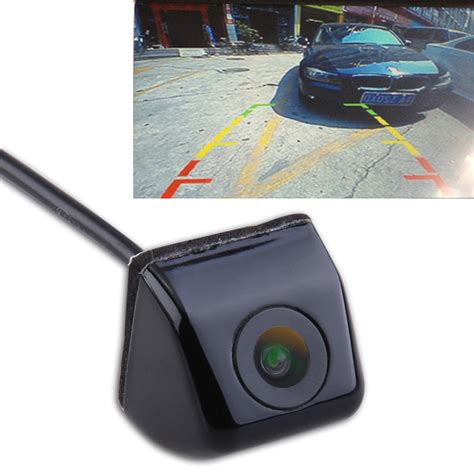 backup for car wireless car rear view ccd 170 176 angle