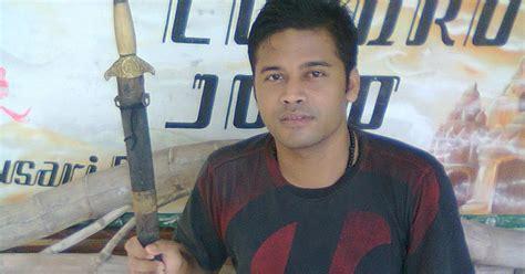 Lu Gantung Kuno Antik pedang cina kuno kuno antik