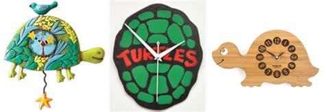 turtle home decor turtle home d 233 cor sevenedges