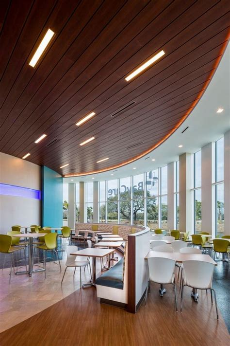 corporate food court design interesting and eclectic food court designs to keep you