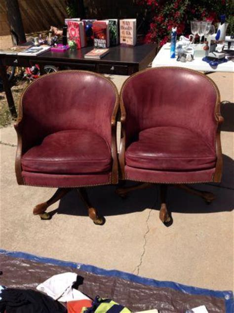 Used Recliners On Ebay by Used Furniture Free Shipping Ebay