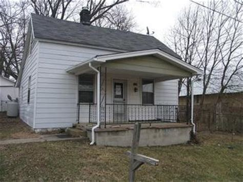 houses for sale in mt orab ohio 204 woodward st mount orab oh 45154 bank foreclosure info reo properties and bank