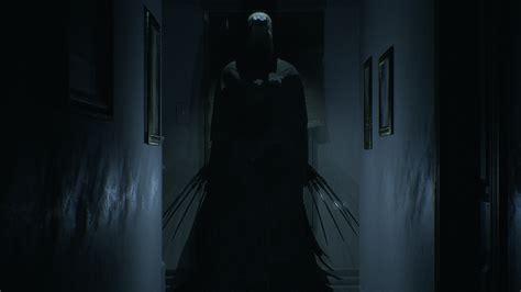 film ghost game visage psychological horror game by sadsquare studio