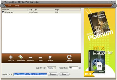 free jpg to pdf converter software for pc convertire pdf in jpeg gratis programmi pc