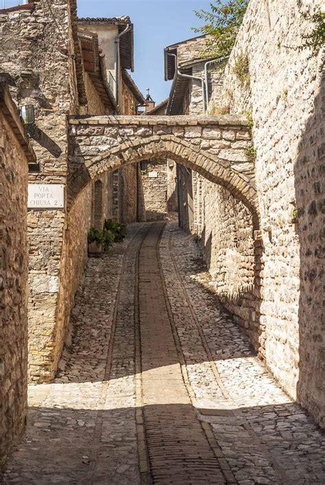pavimenti antichi in pietra pavimenti in pietra per esterni posa e restauro