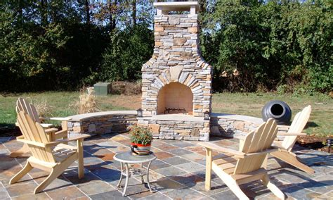 Hearth Patio Knoxville Tn by 100 Hearth And Patio Knoxville Tn 1605 Arbor Vitea