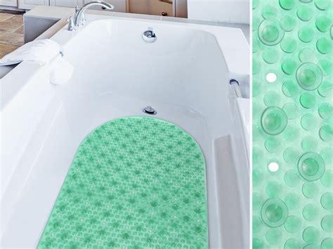 antirutschmatte badewanne baby badewanne rutschmatte carport 2017