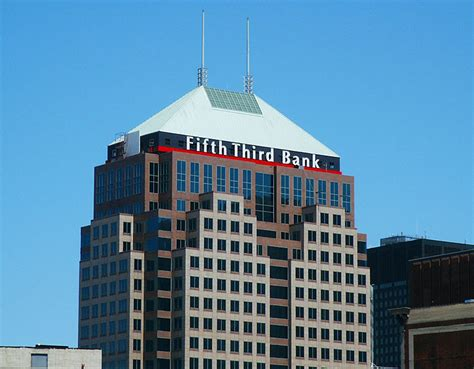 fifth third bank fiorilli construction